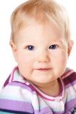 Baby Royalty-vrije Stock Fotografie