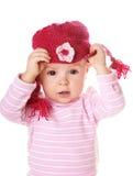 Baby Stock Afbeelding