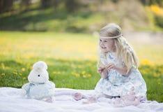 Baby 3 Royalty Free Stock Photos