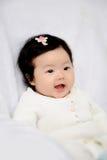 Baby Stock Fotografie