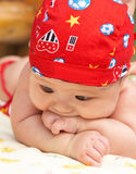 Baby Stock Images
