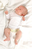 Baby #9 Stock Photos