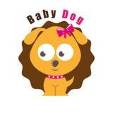 Baby animals design Stock Photos