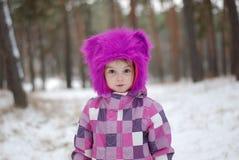 Baby, Beautiful, Blur stock photos