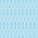 Baby blue geometric background patterns icon Royalty Free Stock Photo