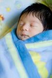 baby boy Стоковое Изображение RF