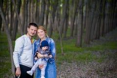 Baby boy. Background, happy baby boy, portrait, family Royalty Free Stock Photo