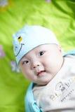 Baby boy Stock Photos