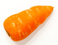 Baby Carrot Royalty Free Stock Photo
