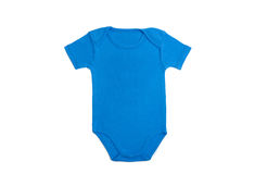 Baby clothes Argentina Stock Photography