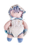 Baby doll Stock Photos