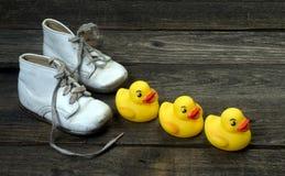Free Baby Fun. Stock Photo - 50577370