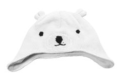 Baby Hat Stock Images