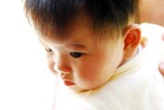 baby lovely στοκ εικόνες με δικαίωμα ελεύθερης χρήσης