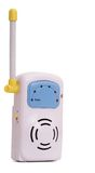 Baby monitor Stock Images