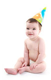 Baby party Royalty Free Stock Photo