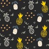 Baby pattern design. Nursery kid background. Stock Photo