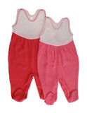 Baby's pants Stock Photography