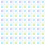 Baby seamless pattern, kids pastel geometric retro ornament wall. Baby seamless pattern, kids pastel geometric retro ornament textures, abstract background Stock Photos