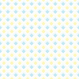 Baby seamless pattern, kids pastel geometric retro ornament wall. Baby seamless pattern, kids pastel geometric retro ornament textures, abstract background Royalty Free Stock Photos