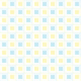 Baby seamless pattern, kids pastel geometric retro ornament wall. Baby seamless pattern, kids pastel geometric retro ornament textures, abstract background Royalty Free Stock Images