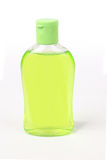 Baby shampoo Royalty Free Stock Images