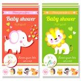 Baby Show3 Stock Photos