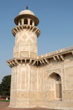 Baby Taj in  Agra, Uttar Pradesh, India Stock Photography
