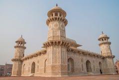 Baby Taj, Jaipur royalty free stock image