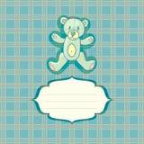Babyboy Stock Image