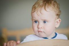 Babyboy Stock Photography