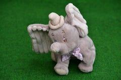 Babyelefant Lizenzfreie Stockbilder