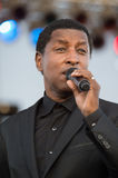 Babyface Edmonds Stock Photo