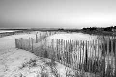 Bacalao de cabo, Massachusetts, los E.E.U.U. Imagen de archivo
