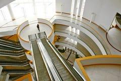 BACC Hall Stock Photography