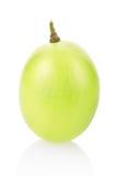 Bacca dell'uva Immagini Stock