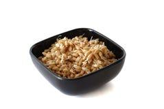Bacche di frumento germogliate Fotografia Stock Libera da Diritti