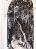 Bacchus Stockbilder