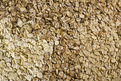 Bacgkround of cereals. Stock Image