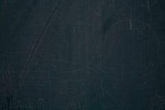 bacground blackboard Zdjęcia Royalty Free
