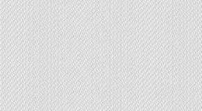 Bacground branco, ADN projeto cinzento, D n A ilustração stock