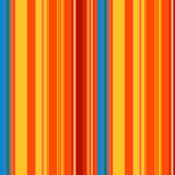 Bacground colorido inconsútil Imagen de archivo