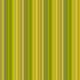 Bacground colourful senza giunte Illustrazione di Stock