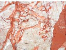 Bacground de mármol de la decoración del mosaico Foto de archivo