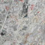 Bacground de mármore Imagens de Stock