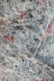Bacground de mármore da decoração do mosaico Fotografia de Stock