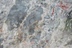 Bacground de mármore da decoração do mosaico Foto de Stock Royalty Free