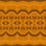 Bacground en bois abstrait de texture Photo stock