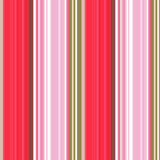 bacground kolorowe bezszwowy Zdjęcia Stock