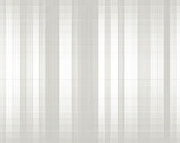 Bacground Pattern Abstract. Background abstract with pixel stripes stock image